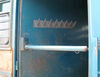 Rumber Cargo Organizers Enclosed Trailer Parts - 4461-8