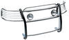 Grille Guards 45-1950 - 1-1/2 Inch Tubing - Westin