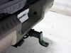 45123 - No Ball Reese Trailer Hitch Ball Mount on 2013 Ford F-250 and F-350 Super Duty