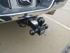 45325 - Steel Ball Reese Trailer Hitch Ball Mount