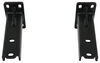 Westin Grille Guards - 46-23555
