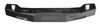 Westin Steel Grille Guards - 46-23555