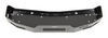 Westin MAX Winch Mounting Tray - Black Powder Coated Steel Steel 46-23615