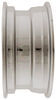 Trailer Tires and Wheels 460545MSPVD - 14 Inch - Taskmaster