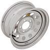 Taskmaster Wheel Only - 460545MSPVD