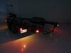 Bargman Tail Lights - 47-06-404