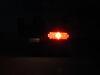 47-06-404 - Oval Bargman Trailer Lights