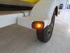 47-203667 - Submersible Lights Wesbar Trailer Lights