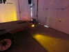 Trailer Lights 47-222015 - LED Light - Wesbar