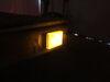 Trailer Lights 47-222015 - Surface Mount - Wesbar