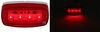 Bargman Clearance Lights - 47-58-031