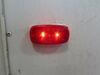 Bargman Trailer Lights - 47-59-001