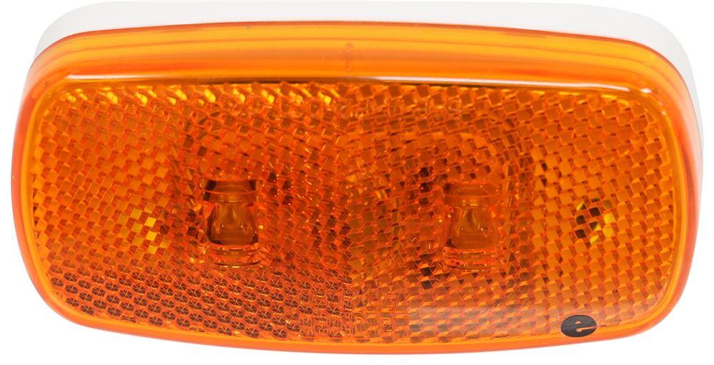 Bargman Clearance Lights - 47-59-002