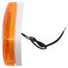 47-59-002 - LED Light Bargman Clearance Lights