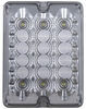 47-84-026 - Upgrade Kit Bargman Trailer Lights