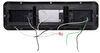 47-84-104 - Stop/Turn/Tail/Backup,Rear Reflector Bargman Tail Lights