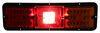 Bargman Trailer Lights - 47-84-104
