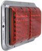 Trailer Lights 47-85-611 - Stop/Turn/Tail,Rear Reflector - Bargman