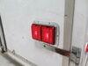 Bargman Tail Lights - 47-85-611