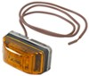 47-99-006 - Submersible Lights Bargman Clearance Lights