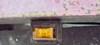 47-99-006 - Surface Mount Wesbar Trailer Lights
