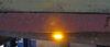 Wesbar Rectangle Trailer Lights - 47-99-006