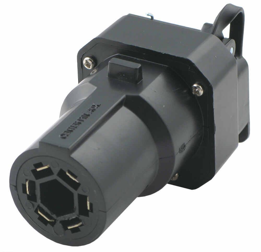 Hopkins 47565 Multi-Tow Adapter