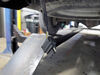 Wiring 48195 - Plug Only - Hopkins on 2002 Ford Van