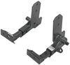 483-1 - Hitch Pin Attachment Roadmaster Removable Drawbars