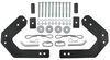 483-1 - Hitch Pin Attachment Roadmaster Base Plates
