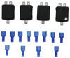 48955 - Diodes Hopkins Accessories and Parts