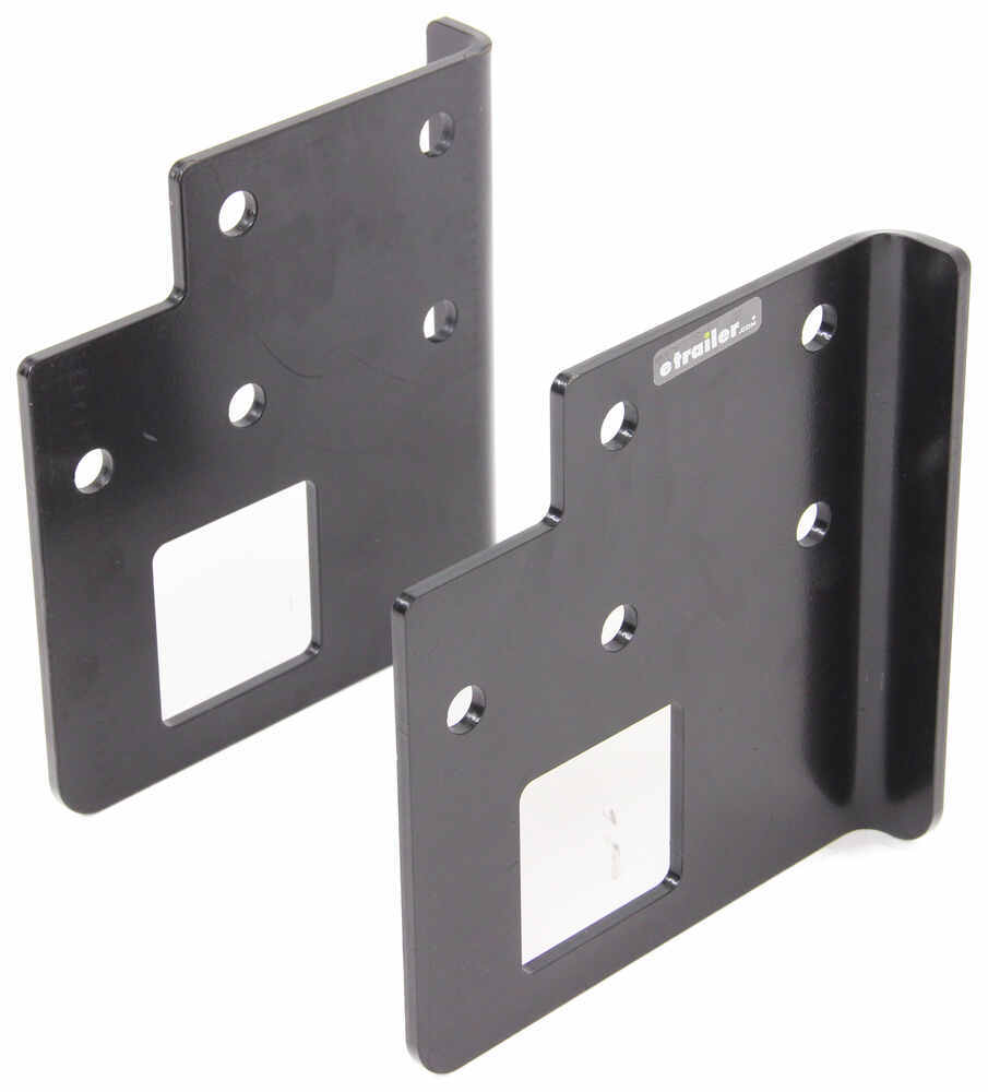 Draw-Tite Brackets Accessories and Parts - 4907