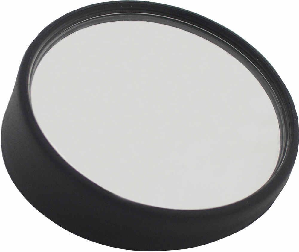 49104 - Convex CIPA Blind Spot Mirror