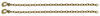 Tow Ready 44 Inch Long Trailer Safety Chains - 49150