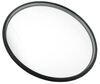 Blind Spot Mirror CIPA