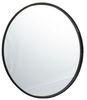 Blind Spot Mirrors by CIPA