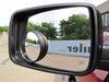 0  blind spot mirror cipa convex 3-3/4 inch diameter in use