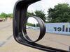 0  blind spot mirror cipa round 3-3/4 inch diameter 49304