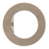 Accessories and Parts 5-101 - Spindle Washer - TruRyde