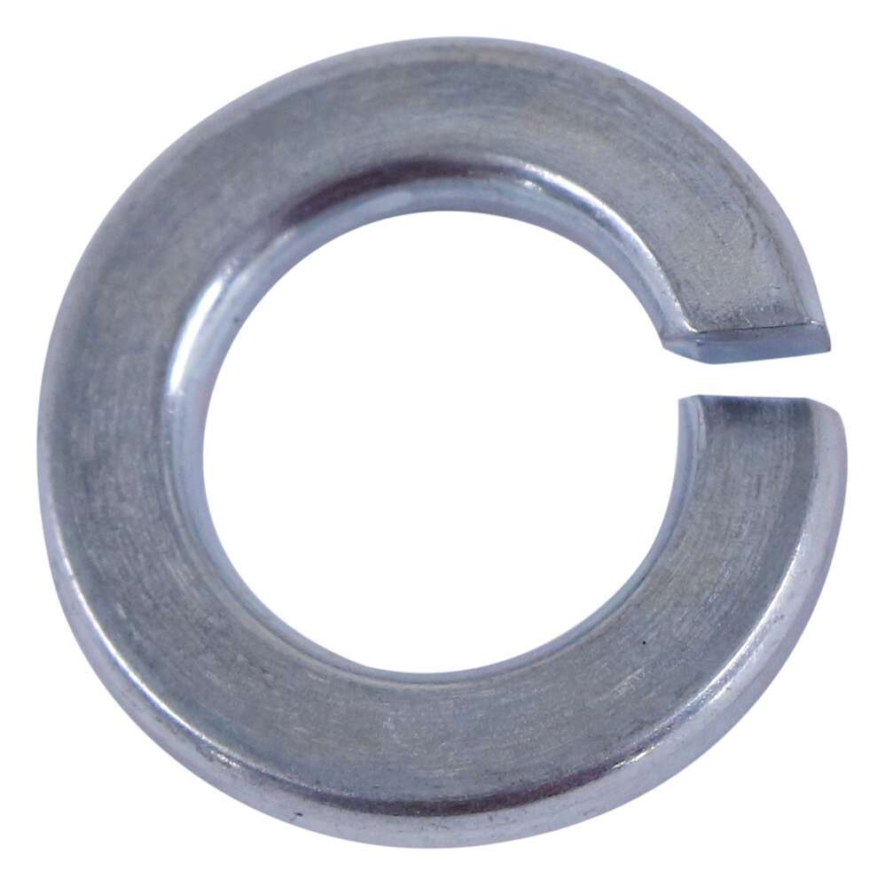 """Lock Washer for Brake Mounting Bolt for 7"""" and 10"""" Brake Assemblies - 7/16"""" Diameter 7 Inch,10 Inch 5-8"""