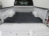 Truck Bed Mats 50-6205 - Rubber - Westin on 2019 Ram 1500 Classic