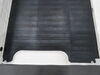 Westin Custom Fit Truck Bed Mat - Rubber - Black 5/16 Inch Thick 50-6205 on 2019 Ram 1500 Classic