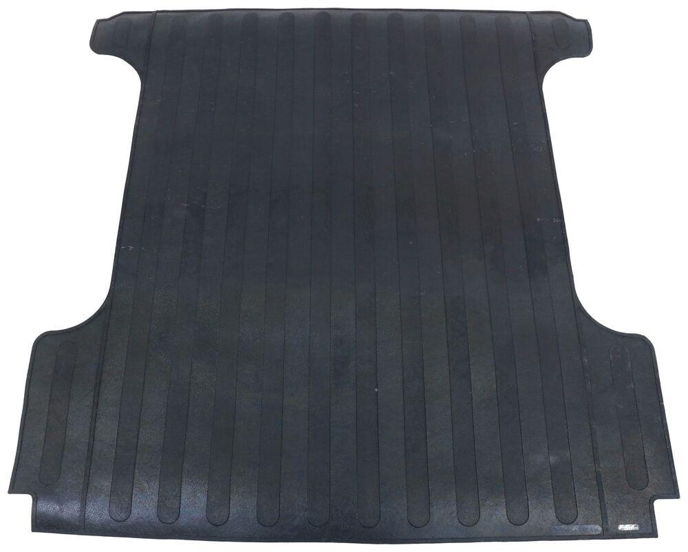 50-6205 - Bed Floor Protection Westin Truck Bed Mats