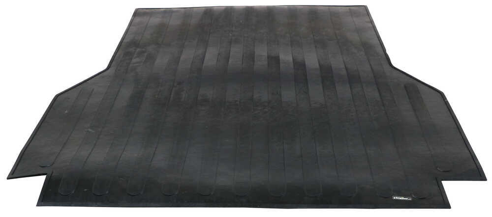 50-6315 - Bare Bed Trucks,Trucks w Spray-In Liners Westin Truck Bed Mats