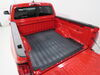 Westin Truck Bed Mats - 50-6385 on 2019 Chevrolet Colorado