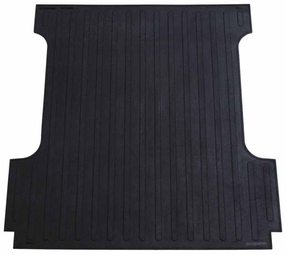 Truck Bed Mats 50-6405 - Bed Floor Protection - Westin