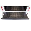 Westin Tailgate Protection Truck Bed Mats - 50-6505
