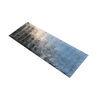 50-6535 - 5/16 Inch Thick Westin Custom-Fit Mat