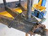 Bargman Wiring - 50-67-005