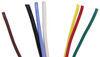 Bargman Wiring - 50-67-106
